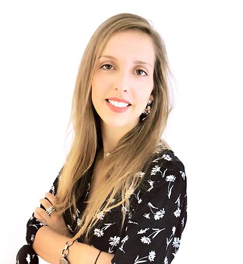 Caroline Schlunke